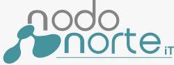 nodo-norte-it